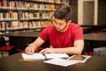 Koszty studiów pracownika zmniejszą podatek dochodowy