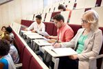 Studia podyplomowe mogą być kosztem podatkowym firmy