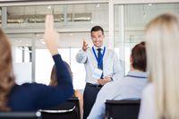 Studia podyplomowe z coachingu w koszty podatkowe firmy?