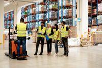 Podnoszenie kwalifikacji zawodowych pracowników można rozliczyć w firmie