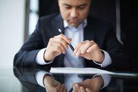 Członek zarządu jako pełnomocnik spółki kapitałowej