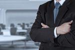 Powołanie członka zarządu spółki z o.o. na czas nieokreślony