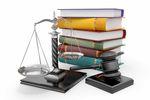 Uchylenie uchwały zgromadzenia wspólników - środki prawne