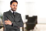 Zaległości podatkowe: odpowiedzialność członka zarządu