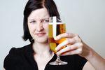 Wylewanie piwa czynem nieuczciwej konkurencji