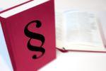 Formy czynności prawnych i skutki ich niezachowania