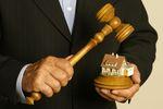 Licytacja komornicza nieruchomości w podatku VAT