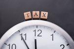 Zeznanie podatkowe po terminie to często kara finansowa