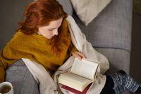 Czytelnictwo w Polsce. Kto i jak czyta książki?