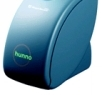 Biometria w bankomatach