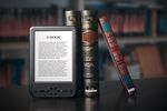 Czytniki e-booków - historia