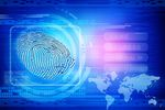 Dane biometryczne potrzebują regulacji