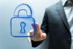 Dane osobowe przedsiębiorców w CEIDG bez ochrony?