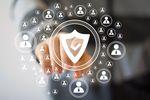 5 kroków w stronę bezpieczeństwa danych osobowych