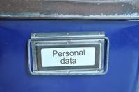 Co Polacy sądzą o udostępnianiu danych osobowych?