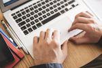 Dane osobowe autora wpisu naruszającego prawo łatwiejsze do uzyskania