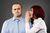 Jak chronić dane osobowe przed biurowym plotkarzem?