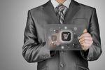 Serwisy internetowe a przetwarzanie danych osobowych