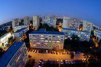 Spółdzielnia mieszkaniowa: jakie dane mieszkańców może ujawniać?