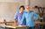 Darowizna nieruchomości sposobem na szybką i wysoką amortyzację