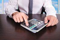 Darowizna przedsiębiorstwa bez podatku?