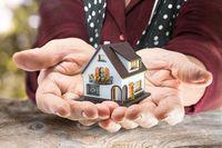 Nieprzemyślana darowizna może skutkować podatkiem dochodowym