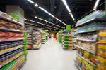 Od października darowizna żywności bez podatku VAT