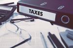 Środek trwały sposobem na koszty podatkowe przy darowiźnie