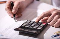 Towary handlowe w darowiźnie są kosztem uzyskania przychodu?