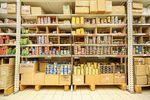 Zwolnienie z VAT dla przekazania artykułów spożywczych