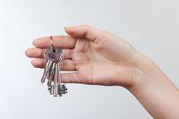 Kto daje i odbiera, płaci podatek do sprzedaży mieszkania