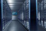 Co czeka polski rynek data center w 2016 r.?