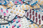 Polska Grupa Farmaceutyczna S.A. debiutuje na Catalyst