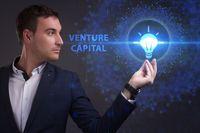 Debiut Venture INC S.A. na GPW