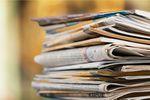 Debiut GREMI MEDIA S.A. na NewConnect