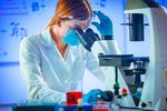 Debiut Pure Biologics S.A. na NewConnect