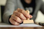 Decyzja administracyjna: co ma wpływ na jej ważność?