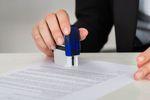 Decyzja administracyjna niespójna? Wnieś odwołanie