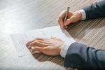 Odwołanie od decyzji administracyjnej - w jakim terminie?