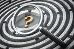 Decyzja podatkowa: fiskus musi podać logiczne wnioski i uzasadnienie
