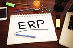 5 dowodów na pożyteczność nowoczesnego ERP