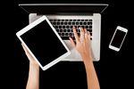 Zwyczaje zakupowe Polaków: konsument digitalny