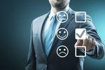Customer experience równie ważny jak sam produkt