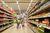 Jakie zwyczaje zakupowe mają Ukraińcy w Polsce?