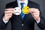Nie ignoruj customer experience