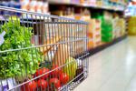 Śledzimy zachowania konsumentów z Ukrainy