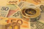 Deficyt polskich finansów publicznych coraz mniejszy