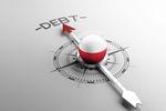 Czy bliźniaczy deficyt zgubi Polskę?