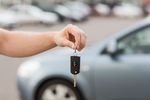 Zakup używanego samochodu poza deklaracją VAT?