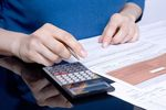 Błędy w deklaracji podatkowej: nie zawsze korekta